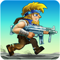 APK Game Metal Soldiers for iOS