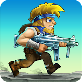 Download  Metal Soldiers  Apk
