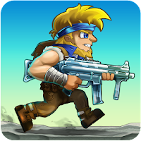 Metal Soldiers For PC (Windows And Mac)