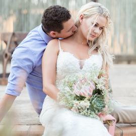 Love by Lood Goosen (LWG Photo) - Wedding Bride & Groom ( wedding photography, wedding photographers, wedding day, weddings, wedding, wedding dress, wedding photographer, bride and groom, bride, groom, bride groom )
