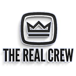 Download The Real Crew For PC Windows and Mac