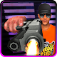 San Andreas Crime World 3D