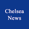 Free Latest Chelsea News & Transfer APK for Windows 8