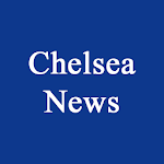 Latest Chelsea News & Transfer APK Image