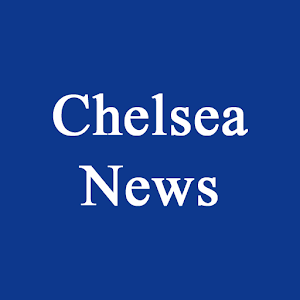 Latest Chelsea News & Transfer