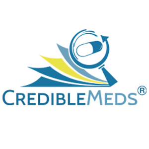 CredibleMeds Mobile for Android