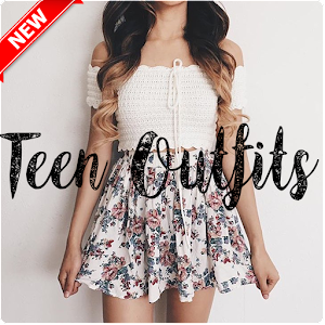 Teen Outfit Ideas 2017 For PC