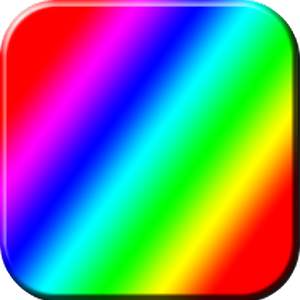 Color Wallpaper APK