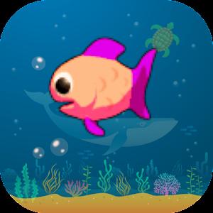 Insaquarium: Craziest Aquarium For PC
