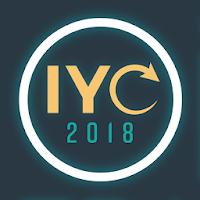 IYC2018 For PC / Windows 7.8.10 / MAC