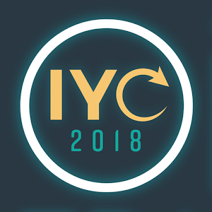 IYC2018 For PC / Windows 7/8/10 / Mac – Free Download