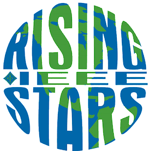 IEEE Rising Stars For PC / Windows 7/8/10 / Mac – Free Download