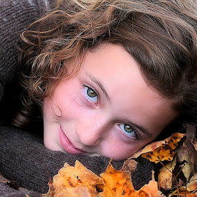 ♥~ by Sandy Considine - Babies & Children Child Portraits (  )