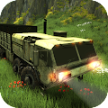 Game Truck Simulator Offroad 3 APK for Kindle