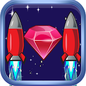 Game Gems Star Journey apk for kindle fire