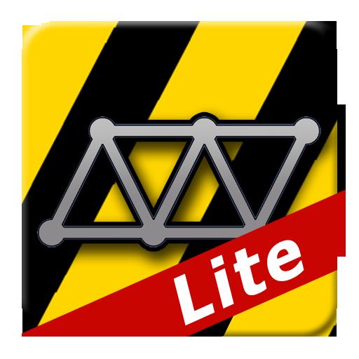 X Construction Lite (game)
