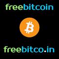 Freebitcoin 2.0