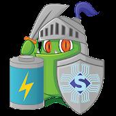 SooperMO Battery Optimizer APK for Ubuntu