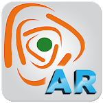 Star Sports Pro Kabaddi AR App Icon