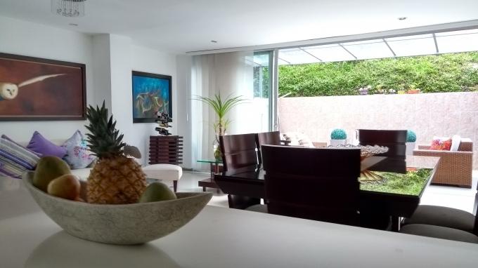 apartamento en venta montessori 585-22327