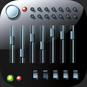 Download Electronic Song Maker APK on PC