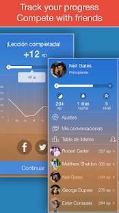 App Learn Japanese. Speak Japanese APK for Windows Phone