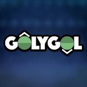 Download GolyGol - La porra de fútbol APK to PC