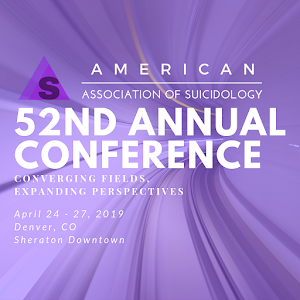 52nd Annual AAS Conference For PC / Windows 7/8/10 / Mac – Free Download