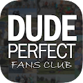 Fans Club for Dude Perfect APK baixar