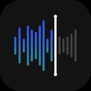 Recording app: Audio recorder & Voice recorder For PC / Windows 7/8/10 / Mac – Free Download