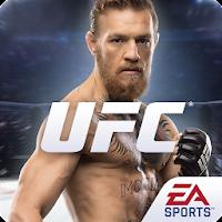 EA SPORTS UFC on PC / Windows 7.8.10 & MAC