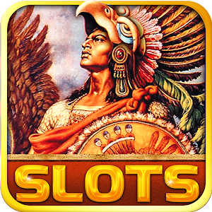 Aztec Empire Slot Machines