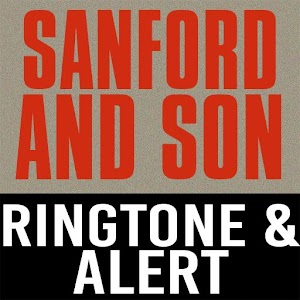 Sanford And Son Theme Ringtone