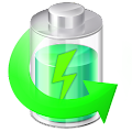 App Fast charging 2017 apk for kindle fire