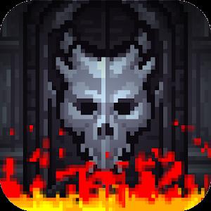 Dark Rage RPG For PC (Windows & MAC)