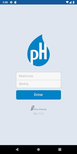 appPH screenshot 1