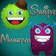 Swipe Monster