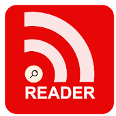 Feeds RSS Podcast and News Reader 2017 APK for Ubuntu