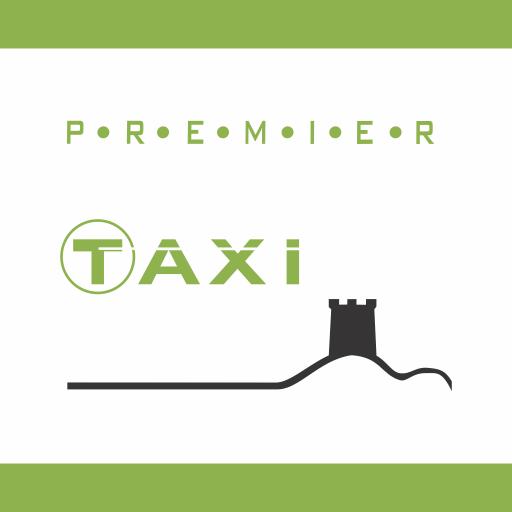 Android aplikacija Premier Taxi Vršac na Android Srbija