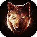 The Wolf APK for Windows