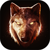 The Wolf For PC