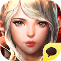 Game ONE (원) for Kakao APK for Kindle