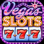 Alisa Vegas Slots For PC / Windows / MAC
