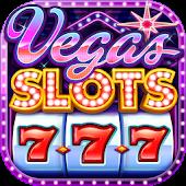 Download Alisa Vegas Slots: FREE Casino APK to PC