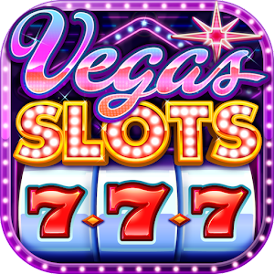Alisa Vegas Slots For PC