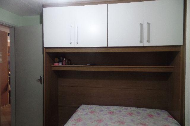 Apartamento Padrão à venda, Vila Popular, São Paulo