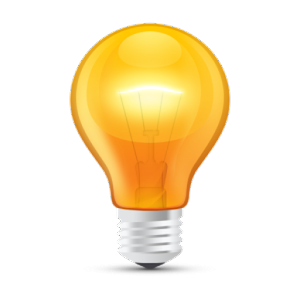 Flash Torch Light