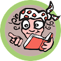 App Frag Mutti - Tipps & Rezepte APK for Kindle