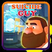 Suicide Guy Simulator Neighbor Guide APK Descargar