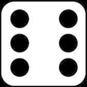 Game Five Dice Yahtzee! APK for Windows Phone